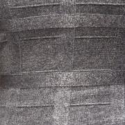 13509-048-XXX-03.jpeg